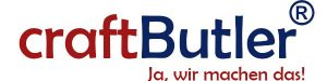 craftButler GmbH
